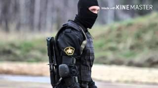 Песня про спецназ России(, 2016-04-13T11:29:57.000Z)
