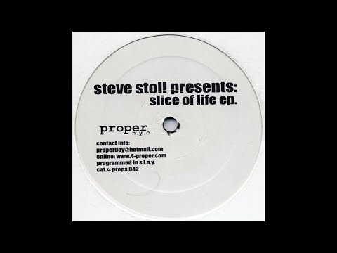 02 - Steve Stoll - Untitled