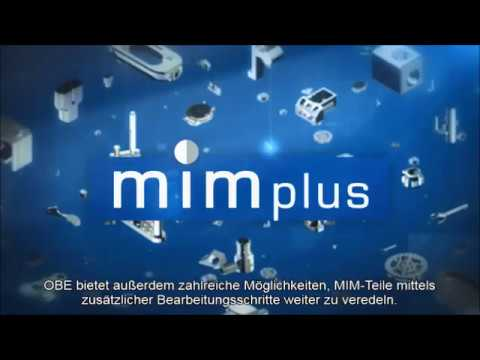 mimplus_technologies_gmbh_co._kg_video_unternehmen_präsentation