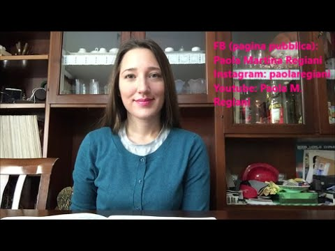 Spiegazione del cum narrativo latino  Come si traduce  YouTube