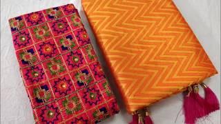 sana silk sarees - 08/05/2019 - Mp3 Download