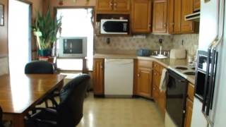 FOR SALE 201 Central Avenue Croydon PA 19021 Bucks County Real Estate Video