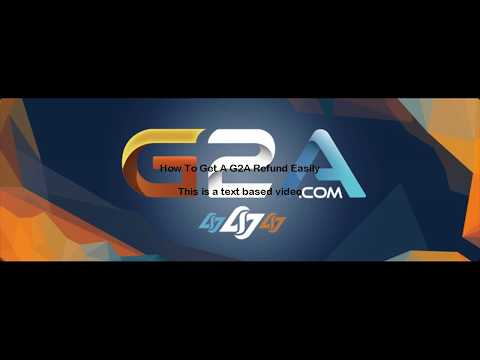 how to get keys to sell on g2a