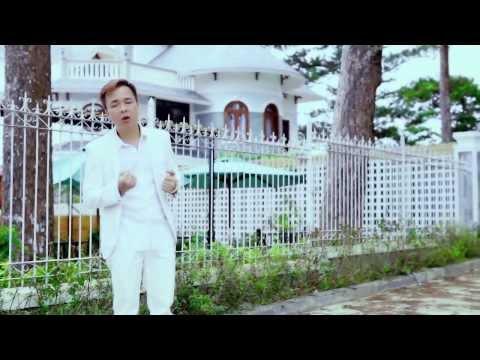Sơn Hạ-LK: Hành Trang Và Nước Mắt HD1080p