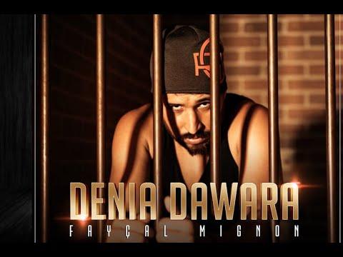 Faycal Mignon - Denia Dawara | ( فيصل مينيون - الدّنيا دوّارة ( قصّة إجتماعية