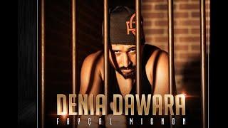 Faycal Mignon - Denia Dawara   ( فيصل مينيون - الدّنيا دوّارة ( قصّة إجتماعية