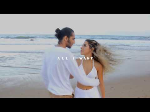 ALL I WANT (KODALINE) - Performa_se // coreografia