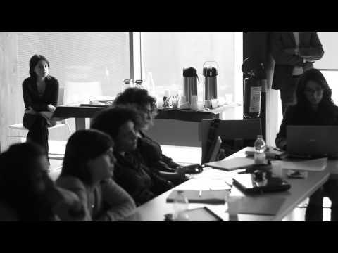 Future of Cities   Kick-off Workshop