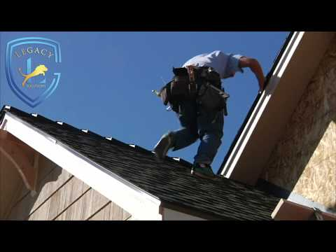 Roofing Contractors Dallas TX   Roof Repairs Free Roof Inspections