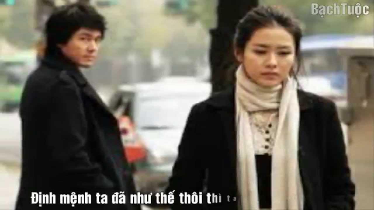 Trò Chơi Định Mệnh - Lý Hải [Official]