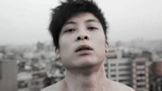 Frank Yang - Real Orgasm