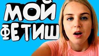 ПРИКОЛЫ ИЮНЬ 2018 смешное видео ржака #11
