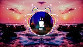 19th Floor | Bobby Richards | NIK SOUNDS (sem direitos autorais)