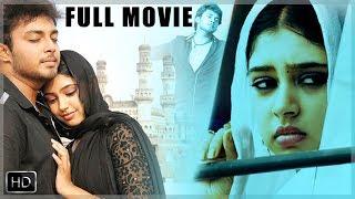 Tanish And Niti Taylor Super Hit Movie | Niti Taylor ||TeluguFullScreen