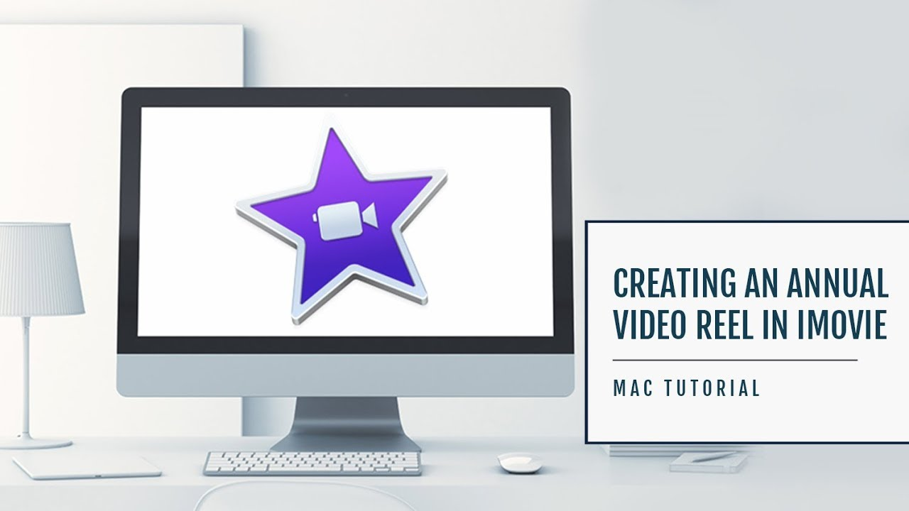 Camtasia for mac 2019. 0. 8 free download software reviews.