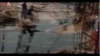 LE STRATAGEME DE LA CRISE PETROLIERE DE 1973