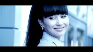 Ali Otajonov - Gulinoza | Али Отажонов - Гулиноза
