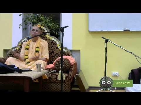 Шримад Бхагаватам 5.18.9 - Ниранджана Свами