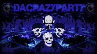 Sick Individuals  Axwell ft Taylr Renee  I AM  (Deorro Remix) (DaCrazyParty Edit)