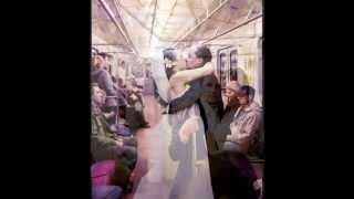 Креативная свадьба.видео.wmv