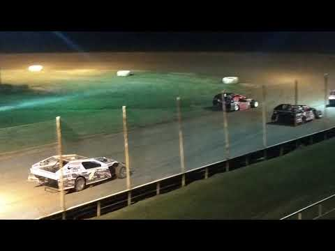 Modified A Main @67 Speedway 07/04/19