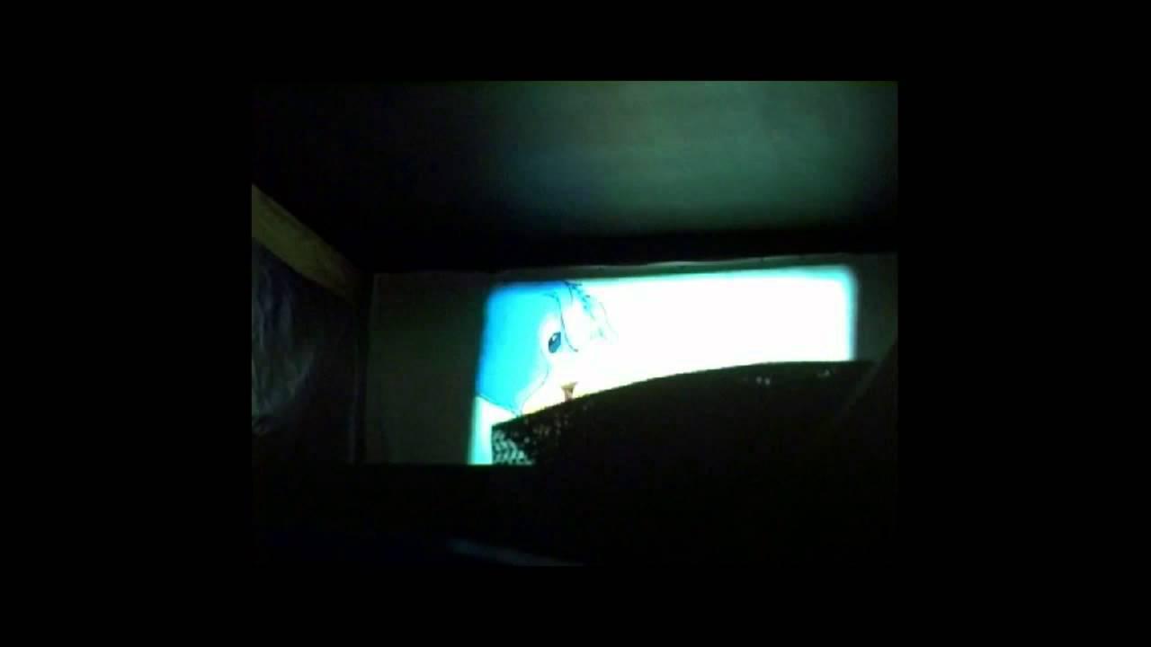 Drive on! Festival del cinema in auto. Alfa Romeo 2000 Cortomobile.