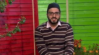 Bachon Ki Dunya: Episode 05 - 16th February 2019
