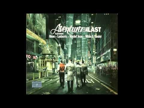 La Tormenta - Aventura - The Last - 2009