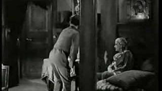 Mata Hari 1931 clip with Greta Garbo and Ramon Novarro