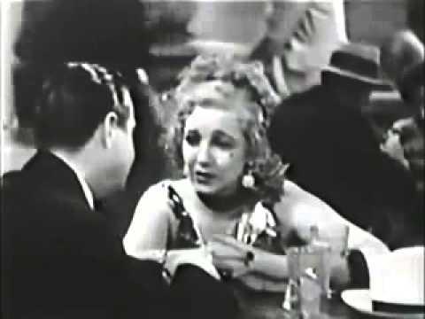Hellen Twelvetrees   her Man 1930