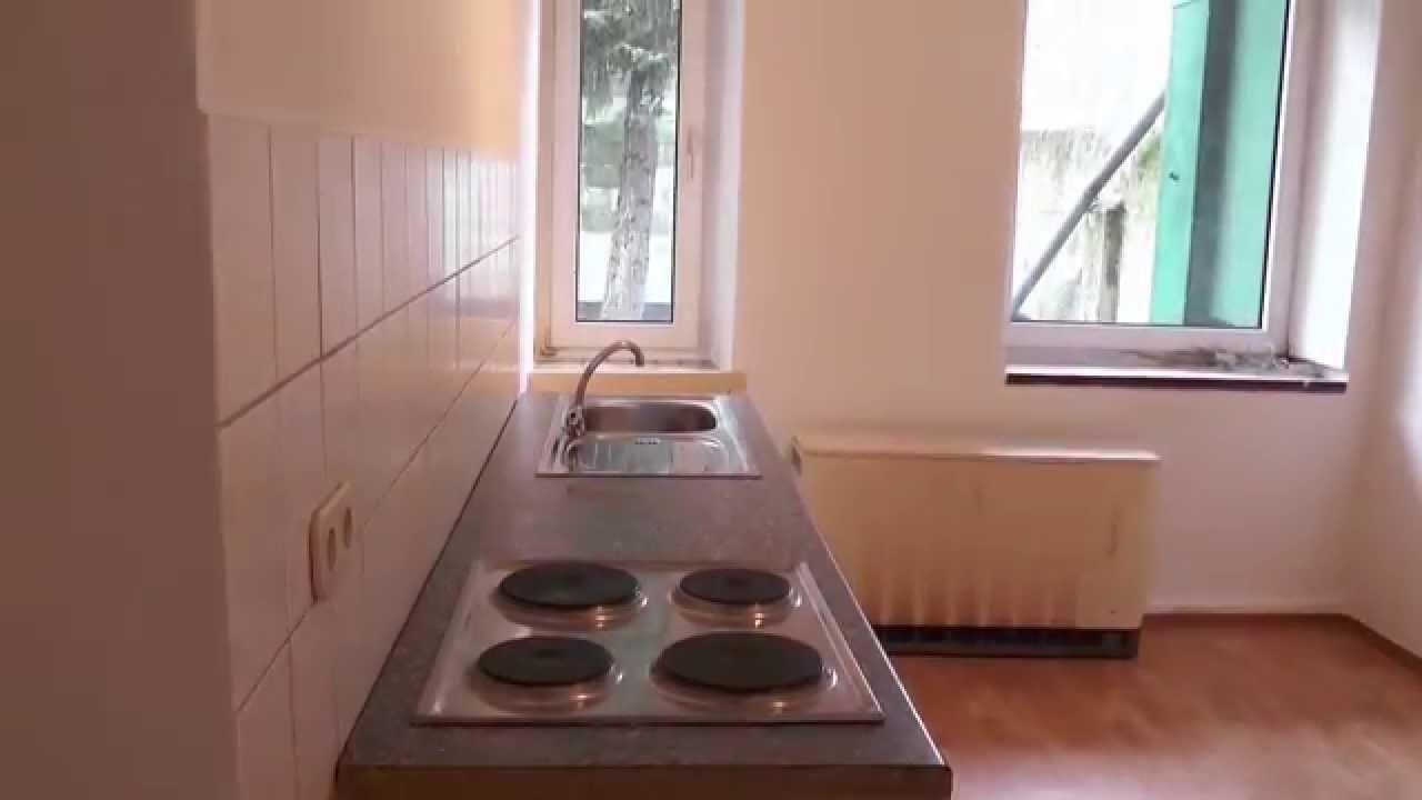 g nstiges 2 raum apartment in der in essen. Black Bedroom Furniture Sets. Home Design Ideas