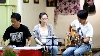 Ngân Bình - When you're gone