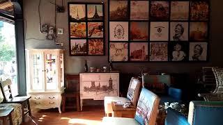Jepara Furniture | Indonesia Furniture | Galery Furniture Call Us