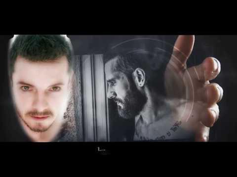 Tom Reichel vs. DJ Infinity - Sinnsucher - (Album Mix) Offizielles Musik Video ℗/© 2018