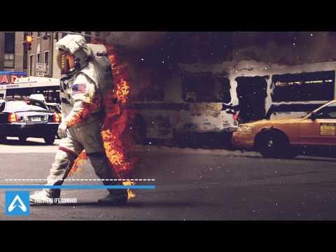 Kygo - Firestone ft. Conrad