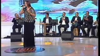 Download شهرزاد هلال في سيرة الحب/Chahrazed Hlel/ sirt el 7ob MP3 song and Music Video