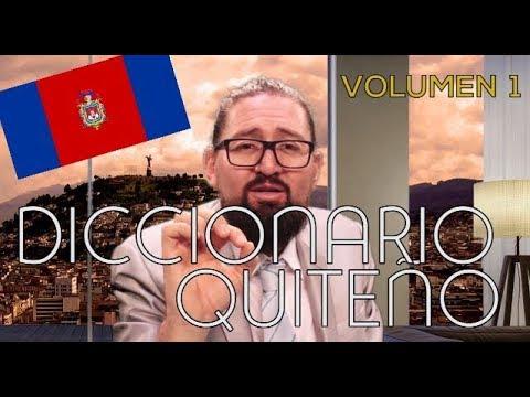 diccionario-terminolÓgico-quiteÑo---volumen-1