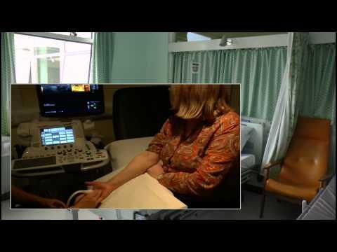 ADDRESS-PMR: Improving the diagnosis of polymyalgia rheumatica