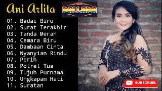 Download Ani Arlita Bareng NEW PALLAPA Vol.2
