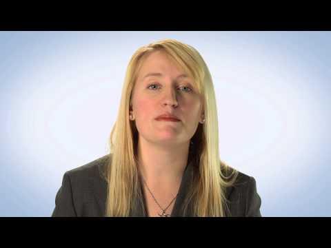 Course Introduction   Public Financial Management