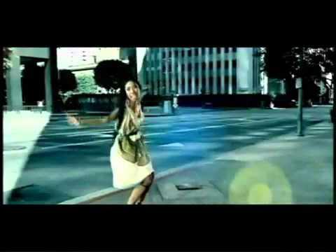 Rihanna feat  Ne Yo   Stupid In Love