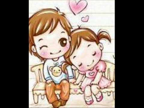 Love Pictures Between Boy And Girl Wallpaper sportstle