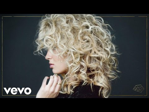 Tori Kelly - Expensive (Audio) ft. Daye Jack
