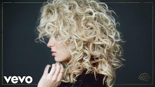 Tori Kelly   Expensive Ft. Daye Jack (official Audio)