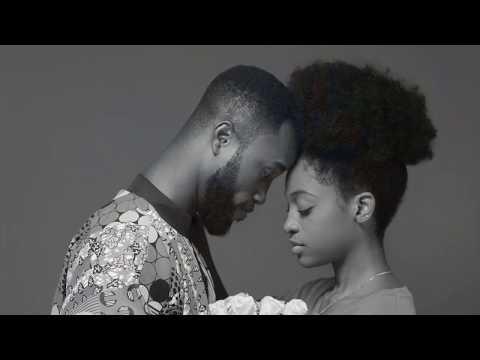 abochi---bestie-(official-lyrics-video)