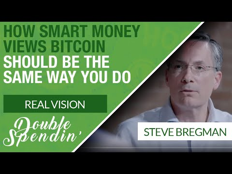 double-spendin':-how-smart-money-views-bitcoin-is-the-way-you-should-too!