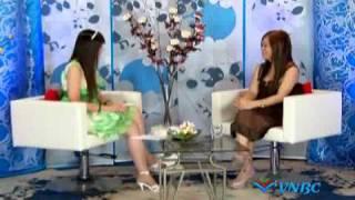 "Shophia Grace""s and Rosia- so cute! Di Yến Quỳnh thích thú"