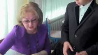 Исследование урока  (история Казахстана 7 класс)