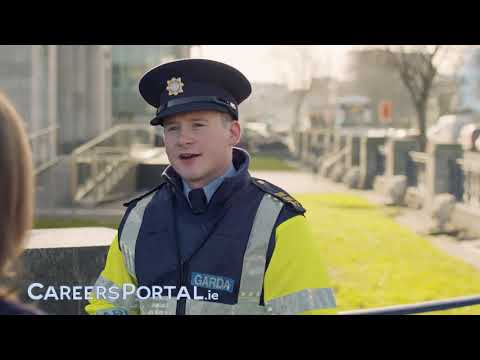 Garda Reserve Compilation Video