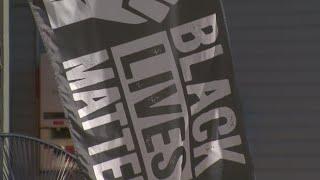 Patio, Lawn & Garden Flags alpha-ene.co.jp uHome Black Lives ...